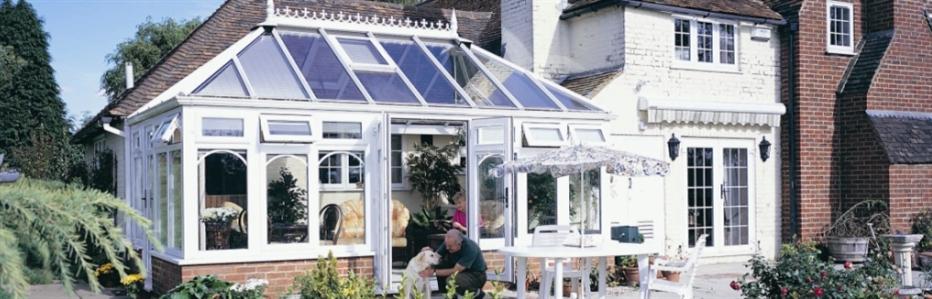Anglian Home Improvements Anglian Group